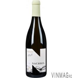 Nachbil - Chardonnay Barrique