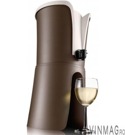 Wine Tender Bag in Box Cooler