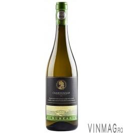 Budureasca - Horeca Chardonnay 2015