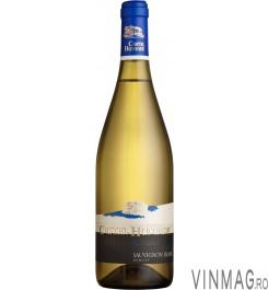 Recas - Castel Huniade Sauvignon Blanc 2018