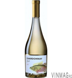 F'autor Chardonnay 2015