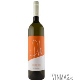 Davino - Plai Sauvignon Blanc 2014