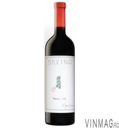 Davino - Rezerva Rouge 2013