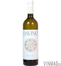 Davino - Revelatio 2016