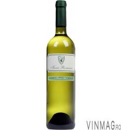 Terra Romana - Feteasca Alba si Sauvignon Blanc 2016