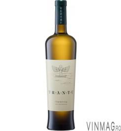 Crama Trantu - Chardonnay 2018