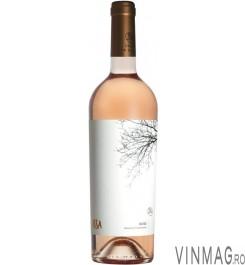 ISSA Pinot Noir Rose 2015