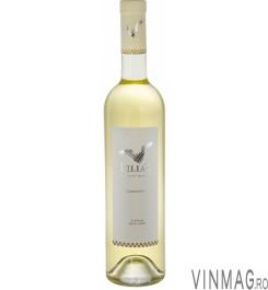 Liliac - Chardonnay 2018