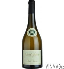 Louis Latour - Grand Ardeche Chardonnay 2011