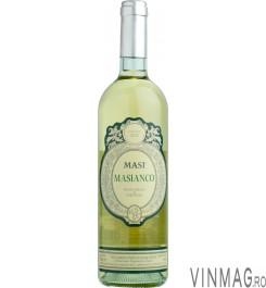 Masi - Masianco Pinot Grigio & Verduzzo 2014