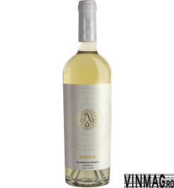 Averesti - Nativa Traminer 2014