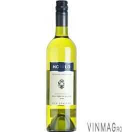 Nobilo - Sauvignon Blanc