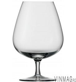 Set 6 Pahare Cognac 610 ml - Grandezza