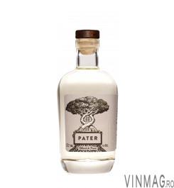 PATER - Palinca de Prune 0,5L