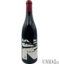 Nachbil - Pinot Noir