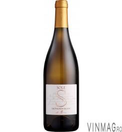 Recas - Sole Sauvignon Blanc 2015