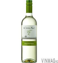 Cono Sur - Tocornal Sauvignon Blanc / Semillon
