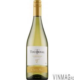 Cono Sur - Tocornal Chardonnay