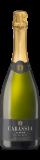Vinca - Carassia Classic Brut Magnum