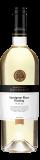 Domeniile Davidescu - Sauvignon Blanc & Riesling