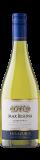 Errazuriz - Estate Series Chardonnay 2015
