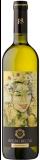 Regno Recas - Sauvignon Blanc 2015