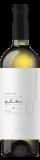 Valahorum - Pinot gris 2018