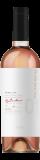 Valahorum - Rose Pinot Noir 2018